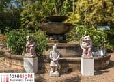 Home & Garden Business in Noosaville