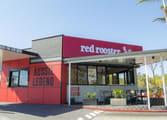 Food, Beverage & Hospitality Business in Mount Ommaney