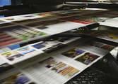 Photo Printing Business in Noosaville