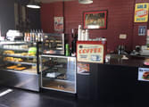Cafe & Coffee Shop Business in Reservoir