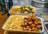 Takeaway Food Business in Burwood