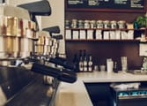 Cafe & Coffee Shop Business in Surfers Paradise