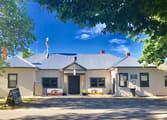Bars & Nightclubs Business in Ballarat