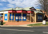 Convenience Store Business in Canberra