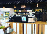 Cafe & Coffee Shop Business in Drysdale