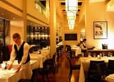 Food, Beverage & Hospitality Business in Concord