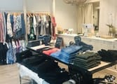 Clothing & Accessories Business in Patterson Lakes