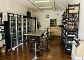 Grocery & Alcohol Business in Ivanhoe