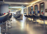Hairdresser Business in Coolangatta
