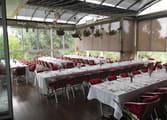 Restaurant Business in Rowville