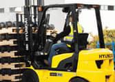 Transport, Distribution & Storage Business in Strathpine