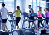 Sports Complex & Gym Business in NSW