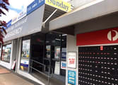 Post Offices Business in Koo Wee Rup