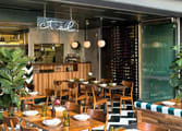 Food, Beverage & Hospitality Business in Potts Point