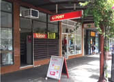 Post Offices Business in Middle Park