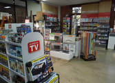 Retail Business in Shepparton