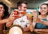 Food, Beverage & Hospitality Business in Surfers Paradise