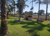 Accommodation & Tourism Business in Temora