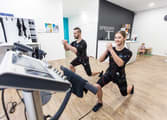 Beauty, Health & Fitness Business in Mindarie