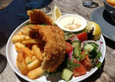 Food, Beverage & Hospitality Business in Semaphore