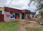 Takeaway Food Business in Wagga Wagga