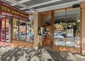 Retailer Business in Bendigo
