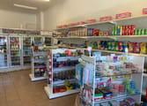 Retail Business in Brighton