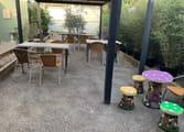 Garden & Household Business in Rosebud