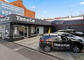 Automotive & Marine Business in Hobart