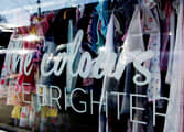 Clothing & Accessories Business in Warragul