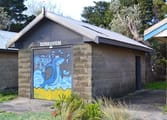 Accommodation & Tourism Business in Rosebud