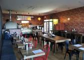 Restaurant Business in Ferntree Gully
