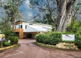 Accommodation & Tourism Business in Reinscourt