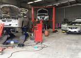 Mechanical Repair Business in Springvale