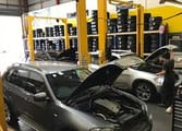Accessories & Parts Business in Maribyrnong