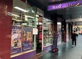 Supermarket Business in Haymarket