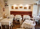 Restaurant Business in Surry Hills
