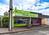 Food, Beverage & Hospitality Business in Naracoorte