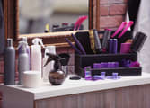 Beauty Products Business in Gold Coast