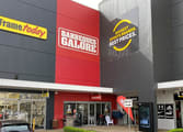 Retailer Business in Mittagong