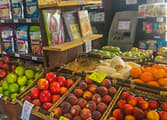 Supermarket Business in Mermaid Beach