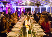Catering Business in Coffs Harbour