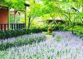 Home & Garden Business in South Melbourne