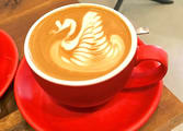 Cafe & Coffee Shop Business in Mosman