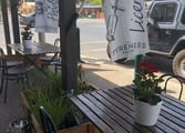 Cafe & Coffee Shop Business in Beaufort