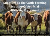 Rural & Farming Business in Beaudesert