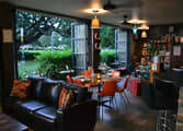Food, Beverage & Hospitality Business in Petersham