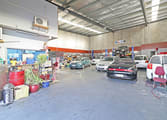 Automotive & Marine Business in Braybrook