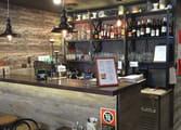 Restaurant Business in Balgowlah