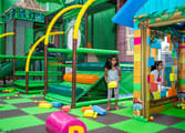 Croc's Playcentre franchise opportunity in Salisbury North SA